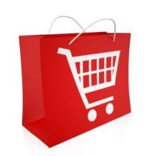 donde-comprar