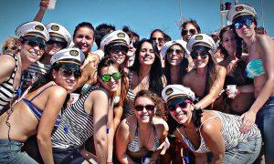 despedidas-tarragona-fiestas-en-barco-2