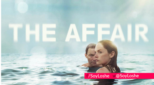 theaffair_2
