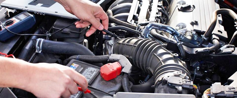 Cambio de frenos vilanova i la geltru y demásservicio para su coche con solo un clic