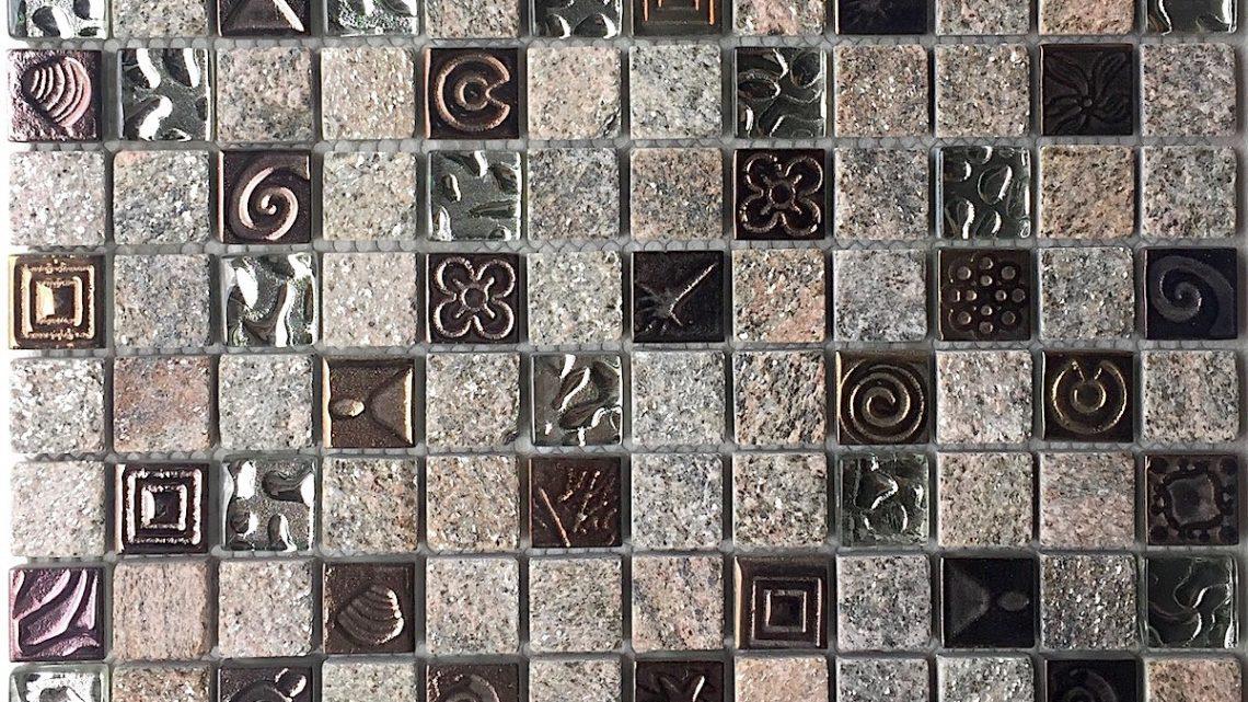 Ventajas de usar mosaico