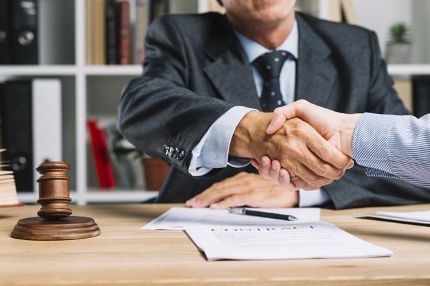 Demandas por lesiones personales: cuándo necesita un abogado