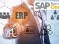 SAP business one para una efectiva dinamica empresarial