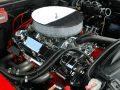 Cómo saber si el motor de mi coche necesita reemplazo